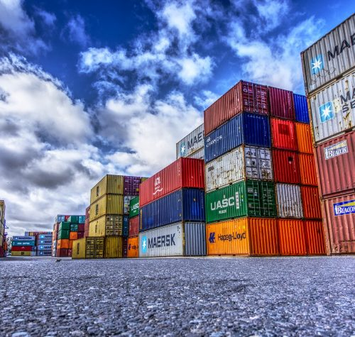 container-3118783_1920